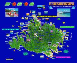 沖縄石垣島のドレスじゃないリゾートコスプレキャバクラ[CAMP META-CAT] 西表島ドリーム