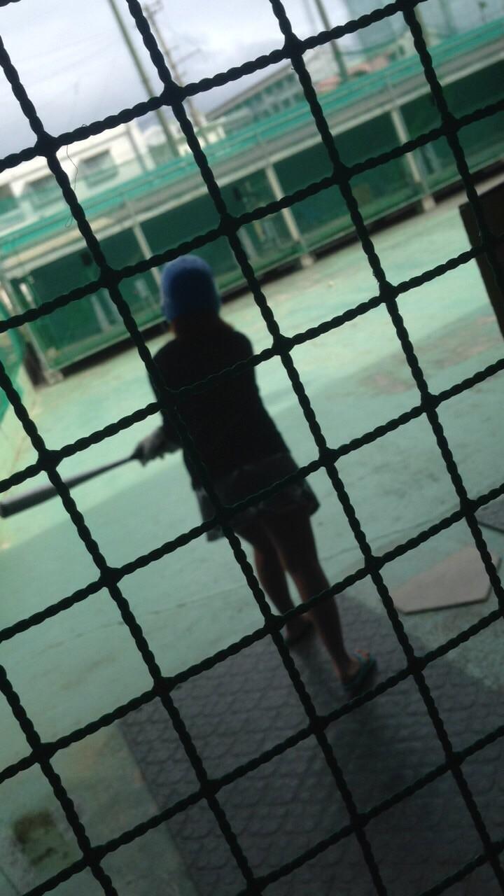 沖縄石垣島のドレスじゃないリゾートコスプレキャバクラ[CAMP META-CAT]