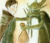 Animated Tales of The World I,II & III|Cross Culture Holdings  Aisuke Matsutoya|