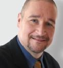 Sven Störmer