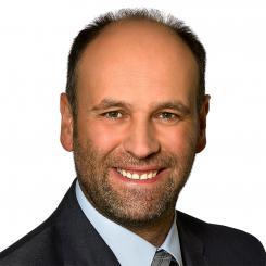 Marco Weber Agrarpolitischer Sprecher der FDP-Landtagsfraktion Rheinland-Pfalz