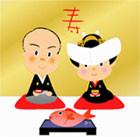 成仏へ導く親鸞の結婚
