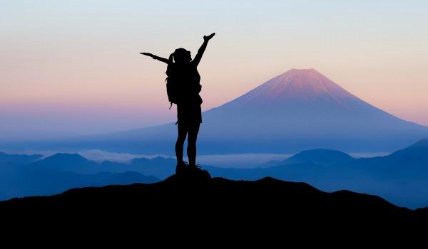 6 Tipps um mutiger zu sein