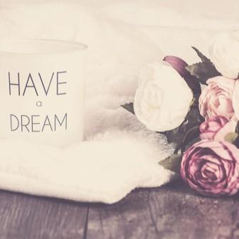 Hast du noch Träume?