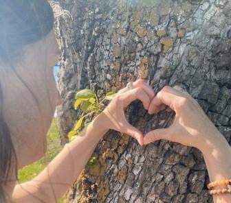 Was würde die Liebe tun?