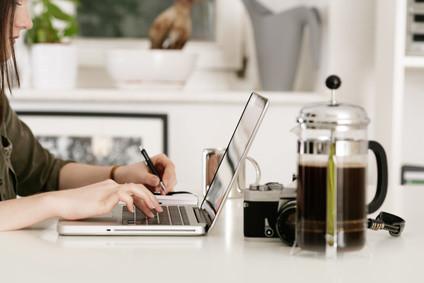 Cosa fa e cosa non deve fare un bravo copywriter