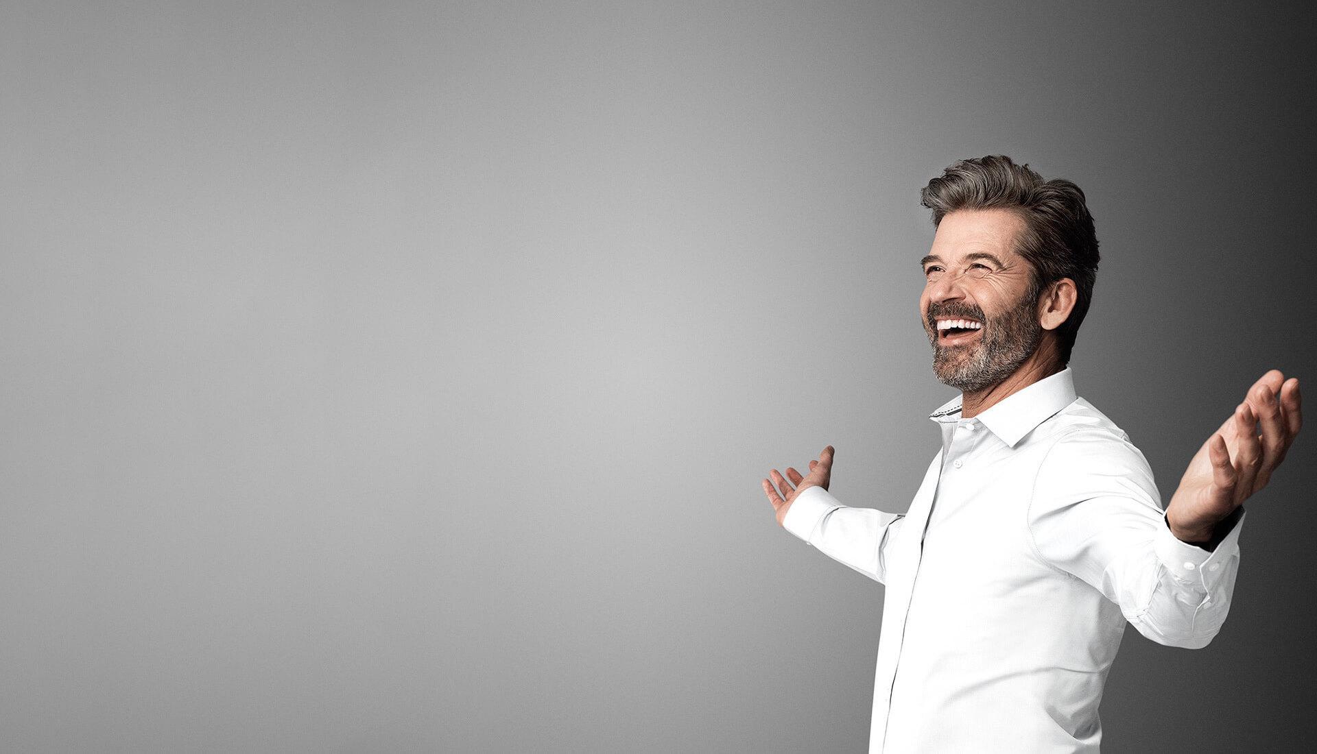 Gn Resound Price List >> GN Resound Hearing Aids - The Hearing Lab