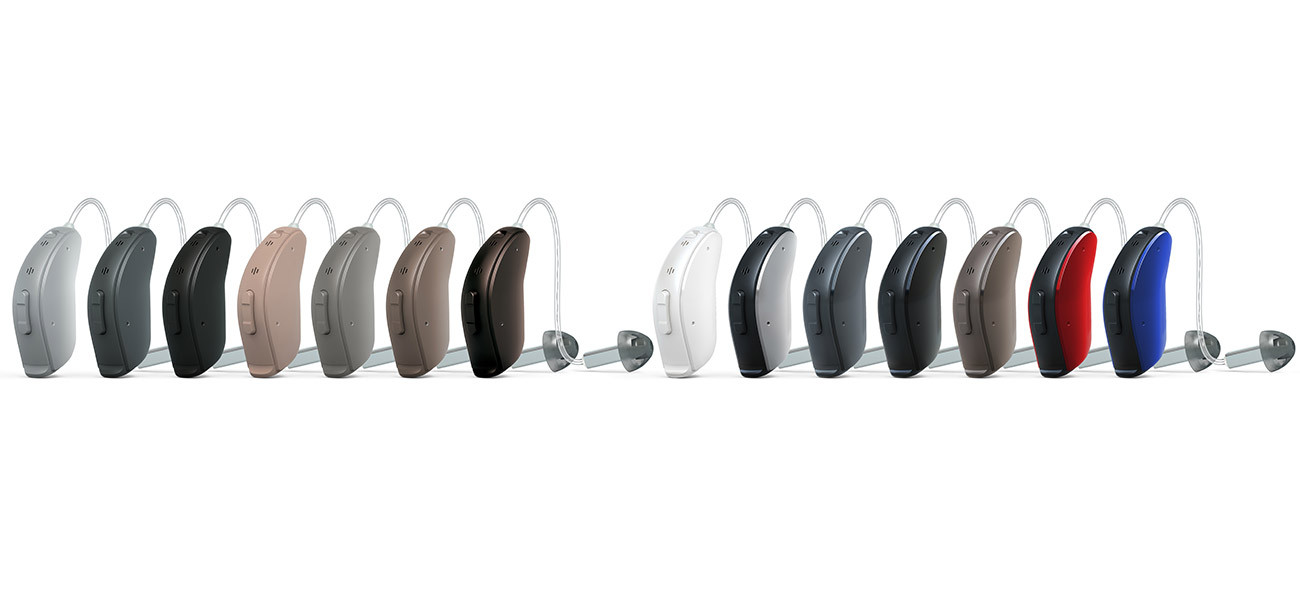 Gn Resound Price List >> GN ReSound LiNX2 7 £1,395 - The Hearing Lab