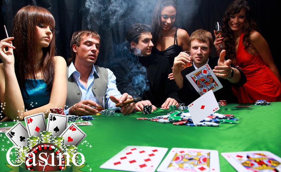 Фотостудия с казино трейлеры к казино рояль