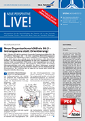 NP-LIVE! Spezial | Ausgabe 02/13