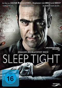 (Quelle: http://www.senator.de/movie/sleep-tight)