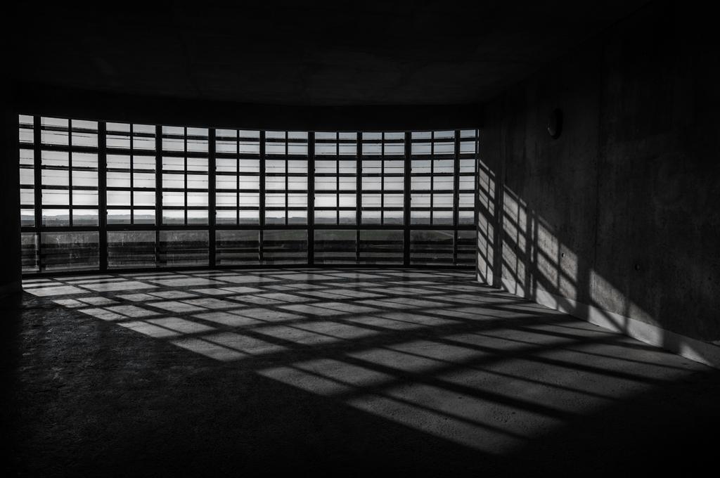 Didier - Clair obscur