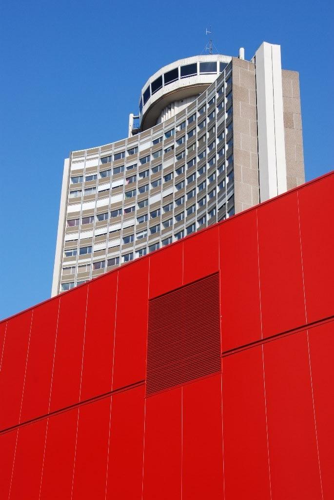 architecture (Didier)