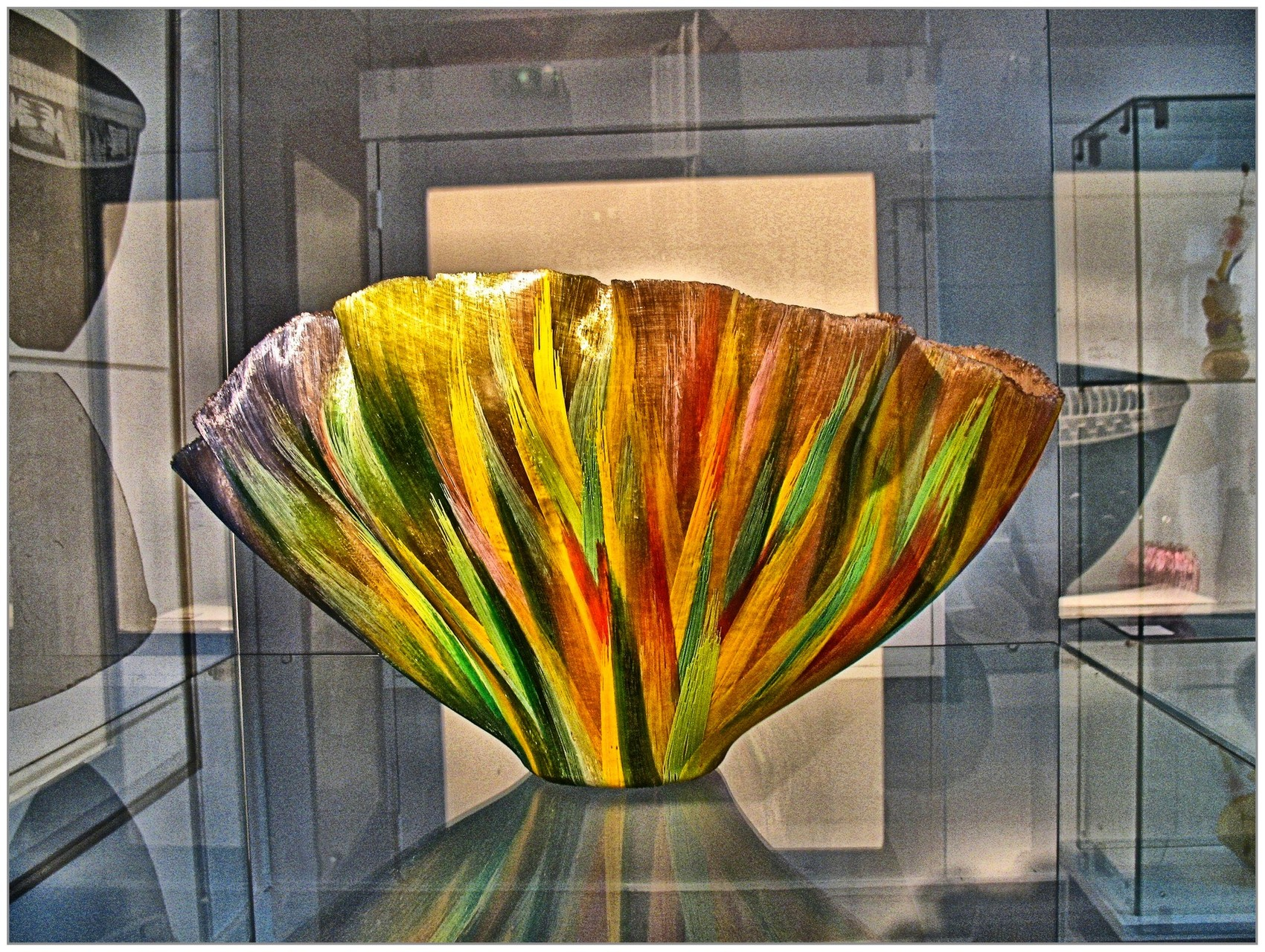 Lalique - photo d'Annie