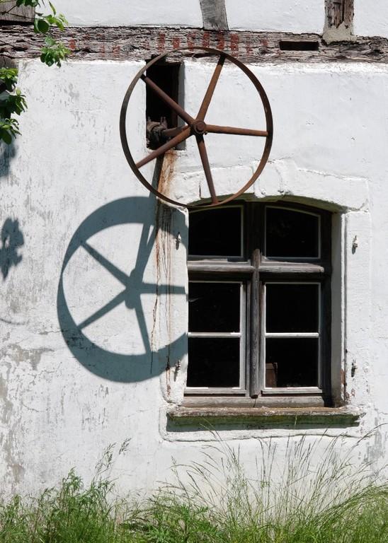 ombre de roue (Didier)