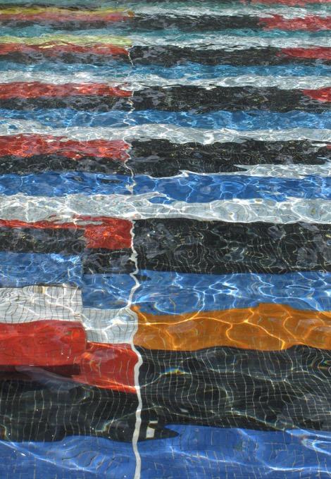 Didier - Mosaique