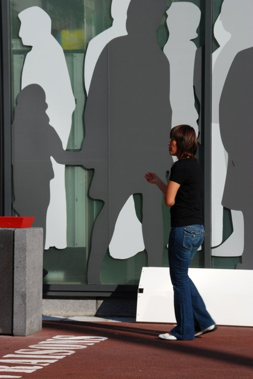 lèche vitrine (Didier)