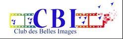 Club des belles images