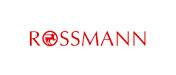 Logo Rossmann in Soltau, Spender für die Soltauer Tafel.