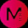 Logo der Agentur marke:ICH in Soltau, Sponsor dieser Website der Soltauer Tafel.