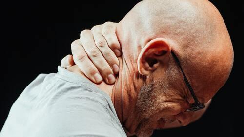 Pijnklachten bestrijden met Acupunctuur