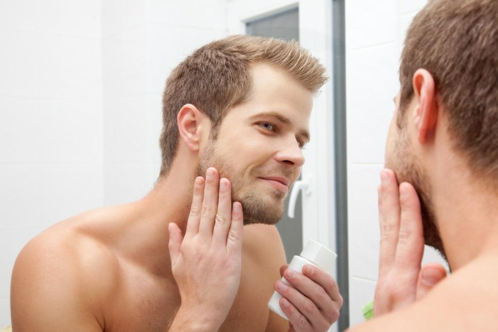 ¿Con que Frecuencia debo aplicar Bálsamo con Minoxidil en Barba y Bigote?