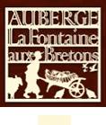 Auberge de la Fontaine aux bretons