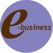 Séminaire e-business pour dirigeants