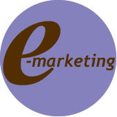formation e-marketing