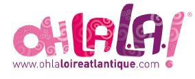 Loire Atlantique tourisme