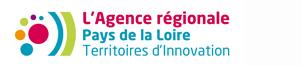 Comité régional du tourisme de la Région des Pays de la Loire - France