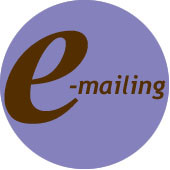 Formation e-mailing