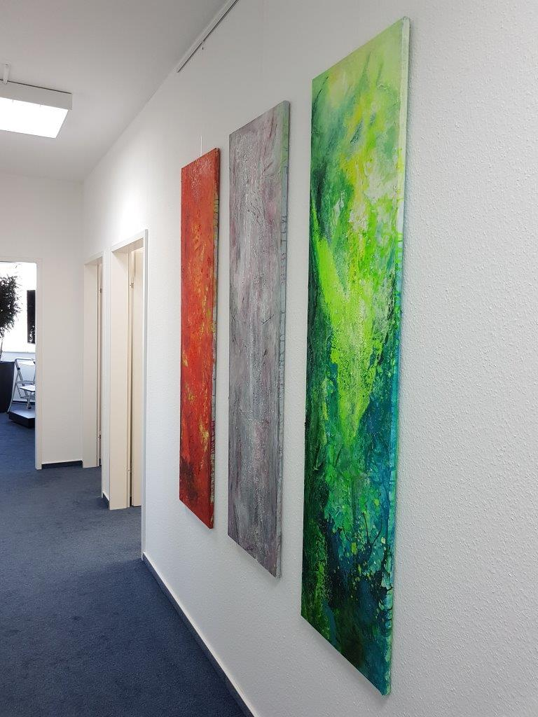 Abstrakte-Kunst-Rheingau-Geschäftsraeume-Bueroraeume-Malereien-kaufen-mieten
