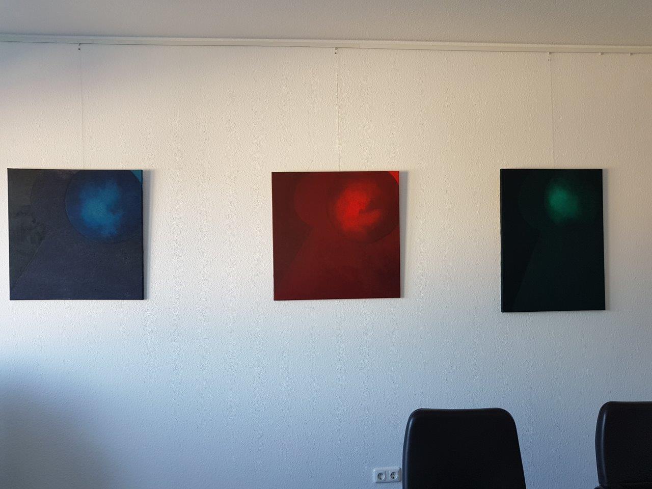 Malereien-Geschäftsräume-Oelbilder-mieten-kaufen-Rheingau-Kunst-Marion-Haas