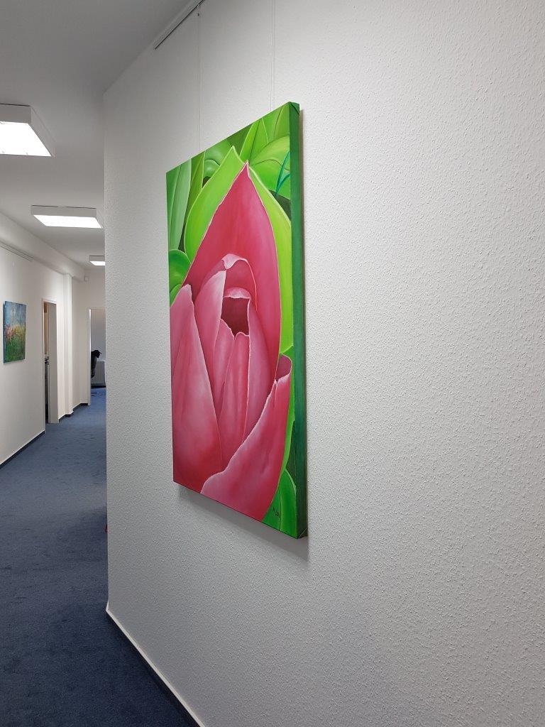 Bilder-für-Bueroräume-Kunst-zum-Mieten-verkaufen-