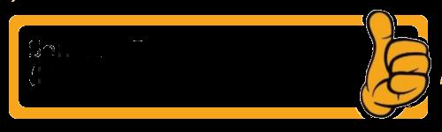 AZAV Schulungsmaßnahmen Flurförderzeuge / Stapler / Krane / Hubarbeitsbühnen Termine