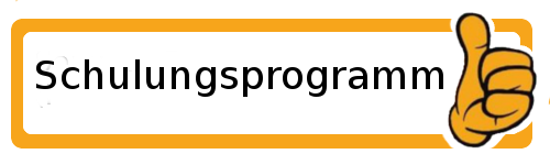Schulungsprogramm Flurförderzeuge / Stapler / Hubarbeitsbühnen / Krane