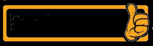 AZAV Schulung Hubarbeitsbühnen / Hebebühnenbediener