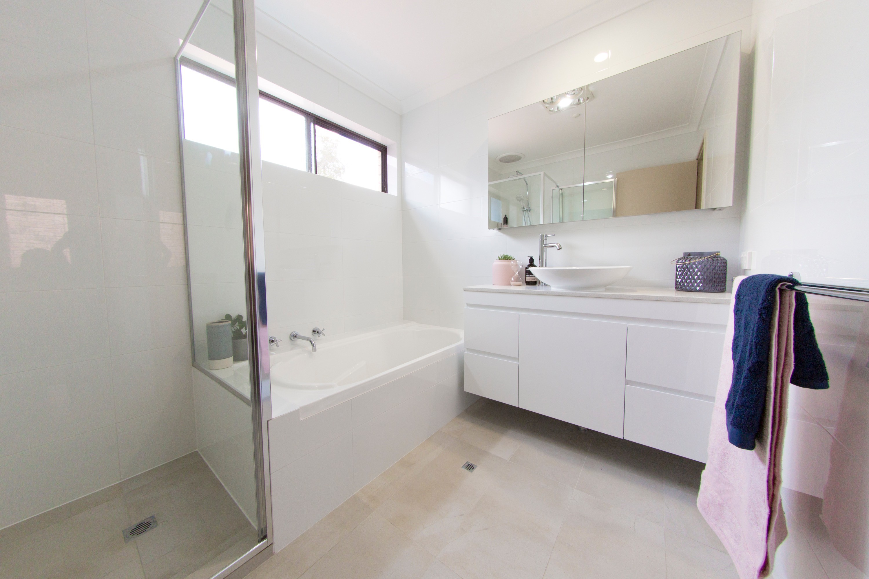 Bathroom Kitchen Renovations Perth to Mandurah - Integrity Bathrooms