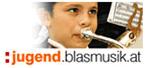 Jugendblasmusikverband