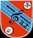 Musikschule Ilz