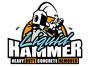 Liquis Hammer