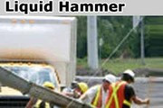 liquidhammer.ch