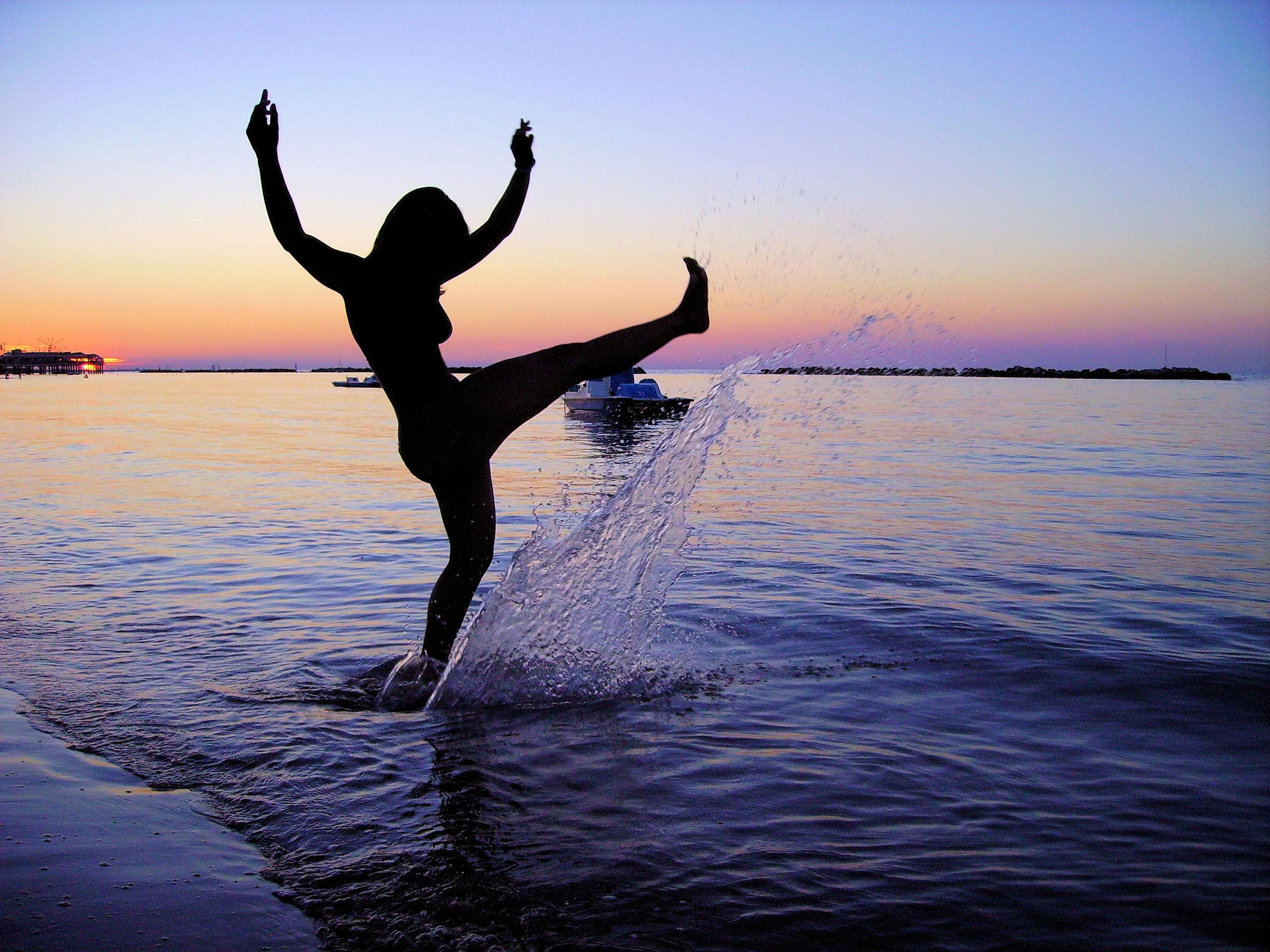 coaching de vie cagnes sur mer, confiance en soi cagnes sur mer, developpement personnel cagnes sur mer