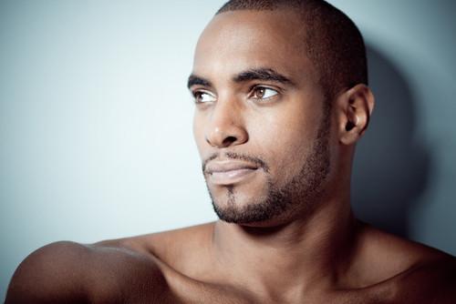comment bien choisir son style de barbe par rapport la morphologie de son visage conseil en. Black Bedroom Furniture Sets. Home Design Ideas