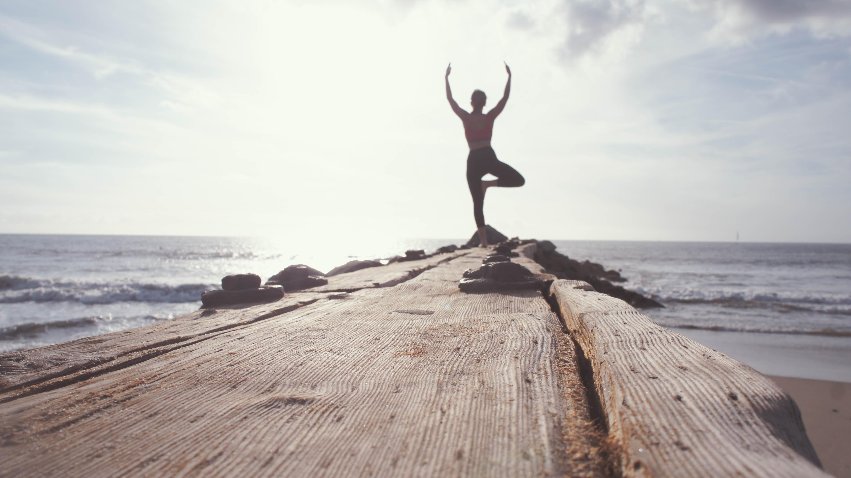 bienfaits pratique meditation, bienfaits meditation, apports méditation