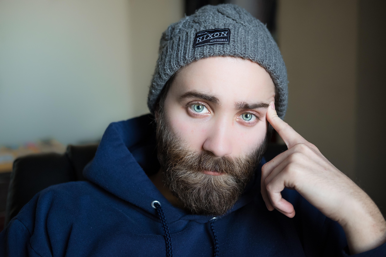 entretenir barbe, entretien barbe, prendre soin de sa barbe, choisir sa barbe, raser sa barbe