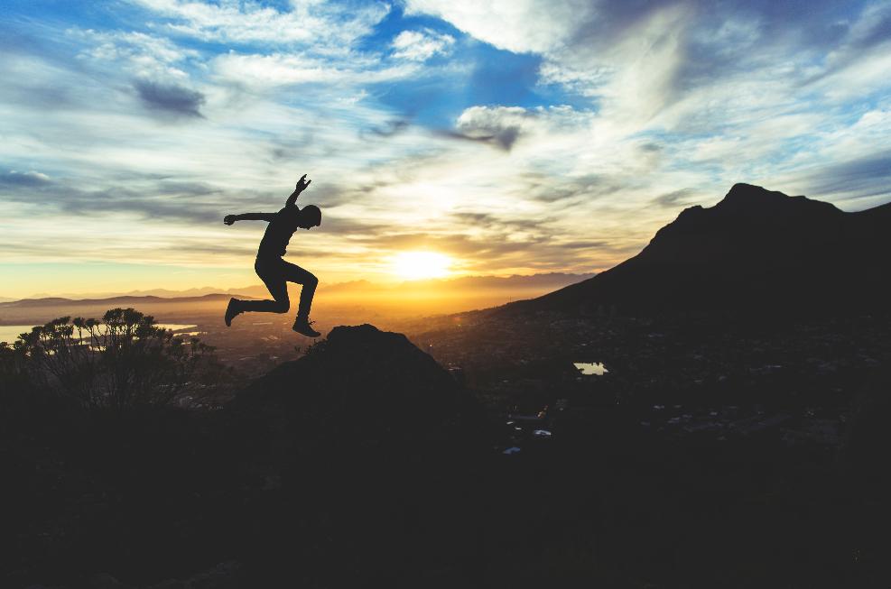 autodiscipline, reussite, succes, reussir sa vie, reussir sa carriere, atteindre ses objectifs