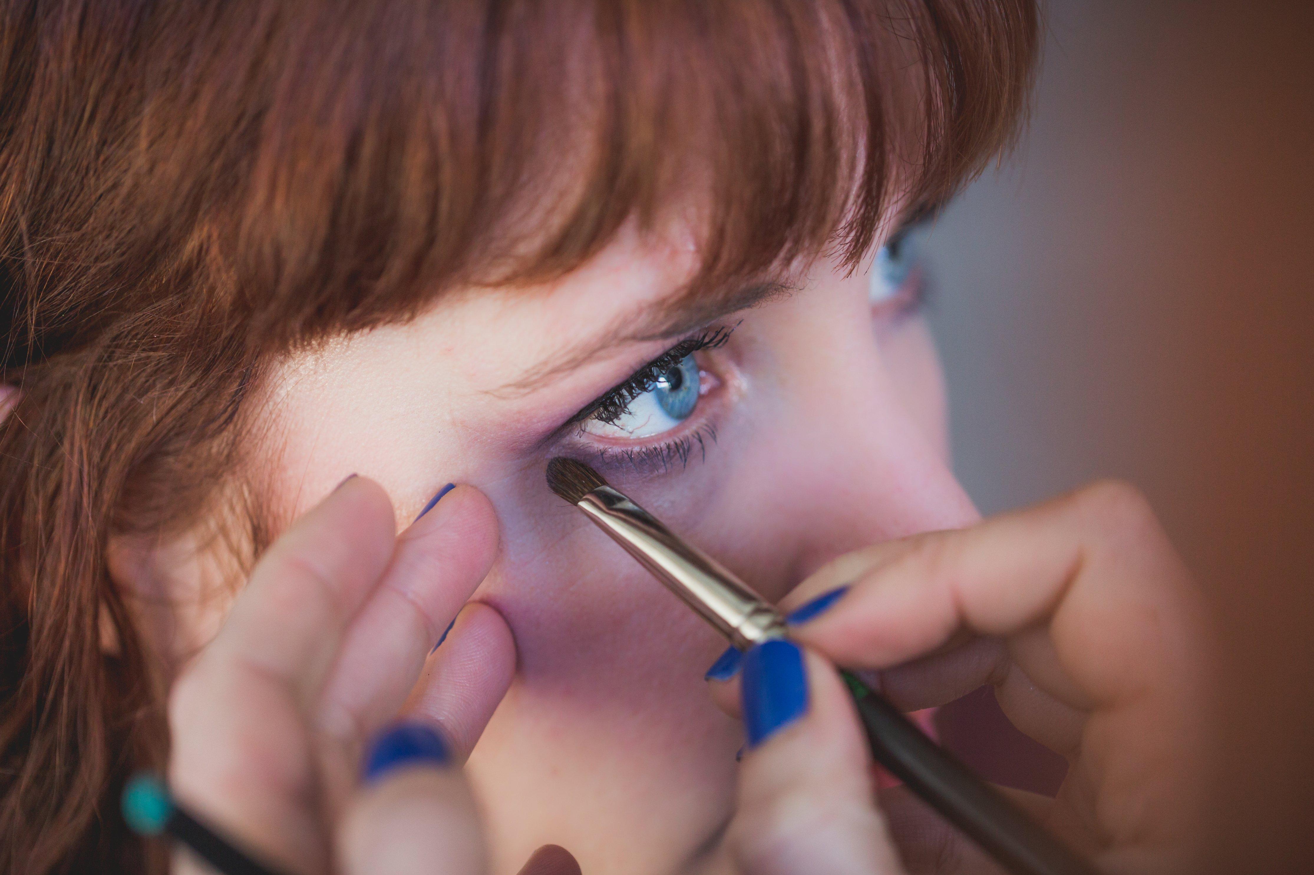 cours de maquillage alpes maritimes, cours de maquillage antibes, cours de maquillage cagnes sur mer, cours de maquillage nice, apprendre à se maquiller nice, apprendre à se maquiller antibes, apprendre à se maquiller vence