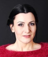 Silke Hartstang